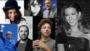 7 famosos que hablan ruso y te sorprenderán