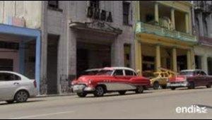 Cuba reconocerá al mercado y la propiedad privada en su e...