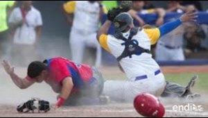 Puerto Rico se corona en béisbol masculino y sóftbol feme...
