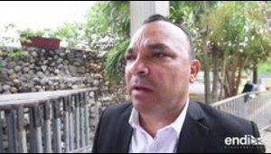 El boxeo venezolano está ausente en Barranquilla 2018
