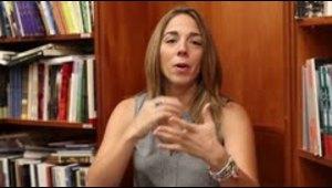 """Ana Coello se inspira en la mujer en su libro de  """"Vidas ..."""