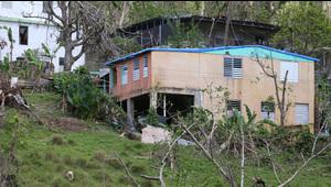 Mira los proyectos más costosos para la reconstrucción del país