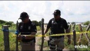 El Arbolillo, el pueblo mexicano donde han exhumado casi ...
