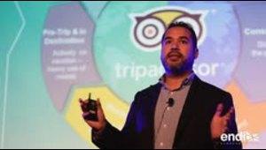 TripAdvisor revela cómo los negocios sobresalen en su pla...