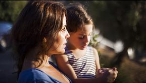 Reveladoras estadísticas sobre los padres y madres solter...
