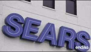 ¿Qué llevó a Sears a solicitar la bancarrota por Capítulo...