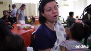 Organizaciones ofrecen ayuda económica a familias boricuas en Florida