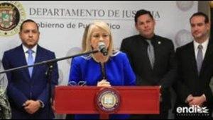 La secretaria de Justicia declara si fue o no citada por ...