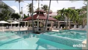 Revitalizan el Candelero Beach Resort en Humacao