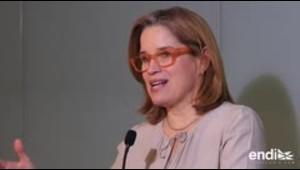 Carmen Yulín critica severamente a Wanda Vázquez