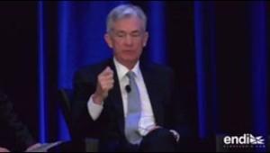No renunciará el jefe de la Reserva Federal de Estados Un...