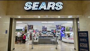 Le dan una nueva oportunidad a Sears