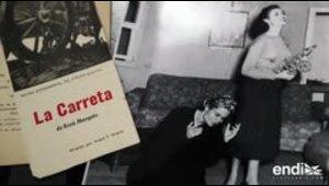 """Vuelve """"La carreta"""", un clásico sobre el éxodo puertorriq..."""