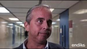 """Reacciona el exmanejador de Calle 13: """"uno quiere a los h..."""