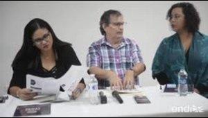 """Ayuda Legal Puerto Rico cataloga como """"emergencia naciona..."""