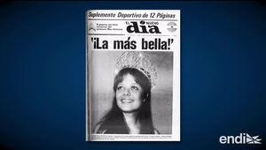 Década del 1970 bajo la mirada de El Nuevo Día