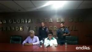Motín en cárcel venezolana deja al menos 29 presos muertos