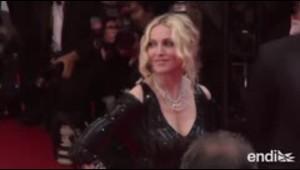 Madonna quiere tener más hijos
