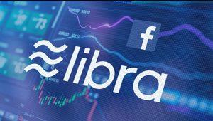 Facebook irrumpe en el mundo de las criptomonedas con Libra