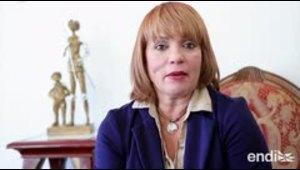 Maribel Gómez Cordero, una comisionada boricua en Florida, traza sus metas