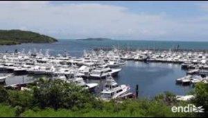 Conoce los servicios de las marinas Puerto del Rey y Puer...