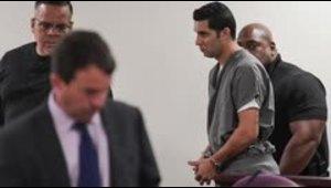 Resumen de la vista preliminar contra Jensen Medina por el asesinato de Arellys Mercado
