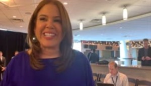 Emocionada la familia de Carlos Beltrán con su regreso a ...