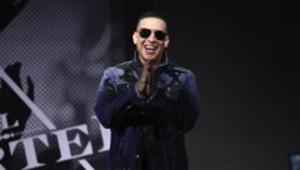 Se filtra un secreto del show de Daddy Yankee en el Choliseo