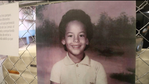 Exponen la intimidad y el pasado de Daddy Yankee