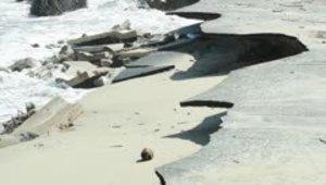 Conversaciones con Luis A. Ferré Rangel: Al rescate de la...