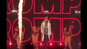"""Daddy Yankee agradece a sus fanáticos, """"a los que rompieron el hielo"""""""