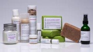 Lemoon Spa: alternativa natural para la belleza