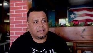 Comerciantes en Guayanilla narran sus retos ante la actividad sísmica en el municipio