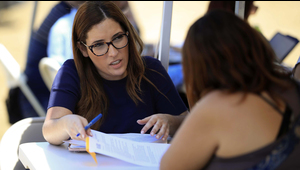 Ayuda legal para víctimas del terremoto en Puerto Rico