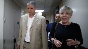 """¿Persecución política contra Carlos Acevedo? """"Esto se cae de la mata"""""""