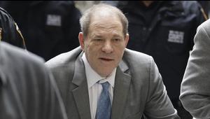 ¿Harvey Weinstein es culpable o inocente?