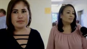 Familiares de empresaria asesinada en Guaynabo esperan qu...