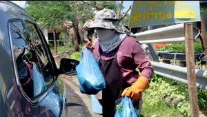"""Finca en Humacao opera por """"servicarro"""""""