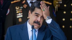 ¿Nicolás Maduro tiene la culpa? Puntos clave sobre la crisis de Venezuela