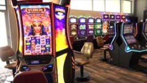Lo nuevo del casino de Sheraton en Puerto Rico
