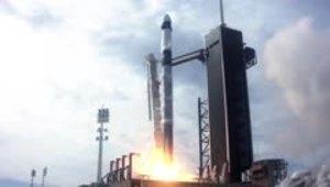 Curiosidades sobre la histórica misión de SpaceX y la NASA