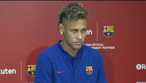 En aprietos Neymar: ¡tiene que devolver millones!
