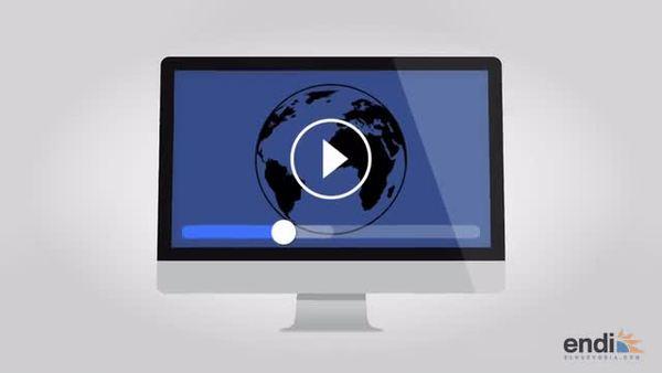 Puerto Rico en Datos: el uso de Internet