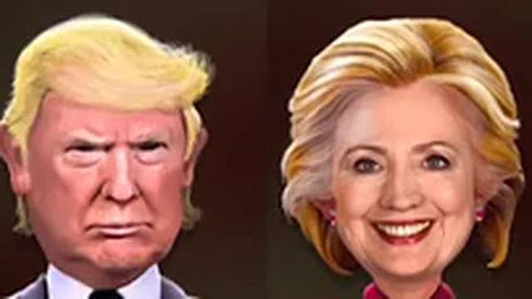 Internet y el oscuro arte de los memes políticos