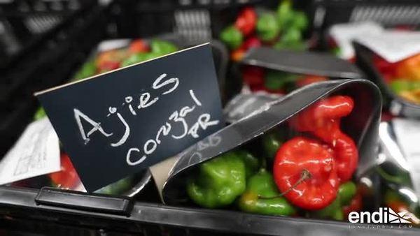 Se planta Cosechao, el nuevo supermercado puertorriqueño
