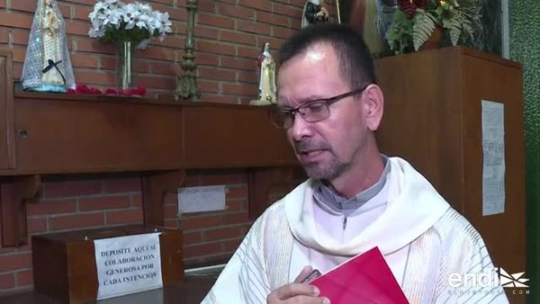 Diezmo con débito: iglesias sortean crisis en Venezuela