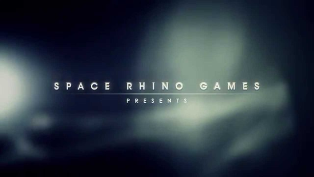 Space Rhino Games Lanza Su Primer Videojuego En App Store El Nuevo Dia