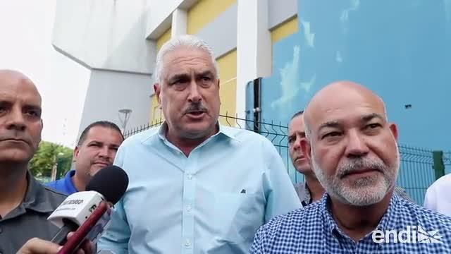 ¿Cómo el PNP se reorganiza tras el escándalo Ricardo Rosselló?