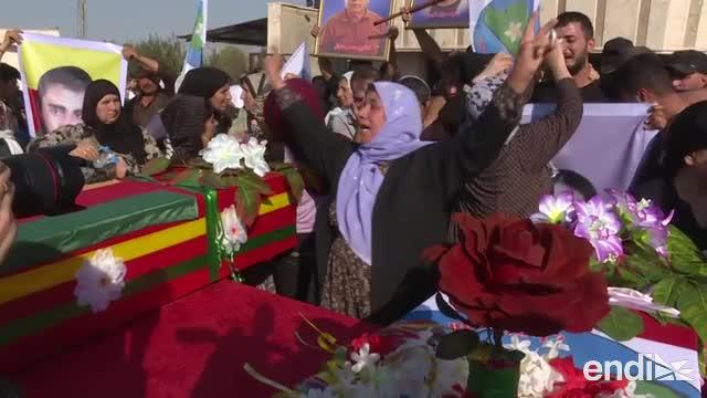 Damasco envía tropas para enfrentar la ofensiva turca en territorios kurdos