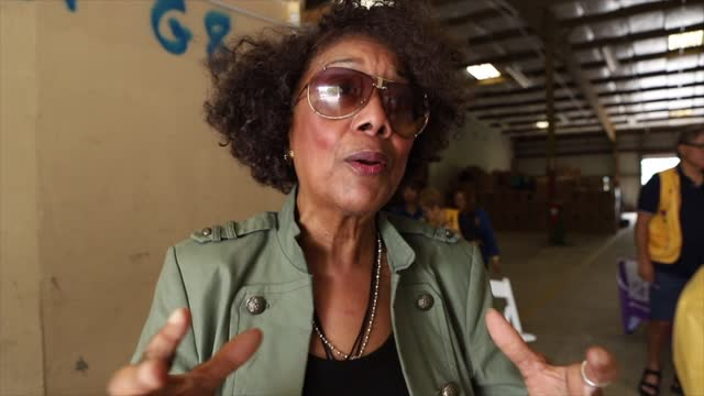 La diáspora puertorriqueña en Florida continúa aunando esfuerzos para asistir a los afectados por los sismos
